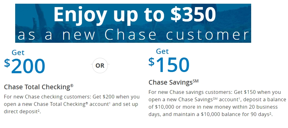 5 Starbuck Giftcard Free Send Giftcard Using Chase Send A Gift